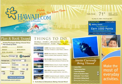 Hawaii-com