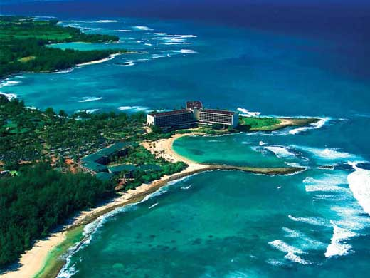 Turtle-bay-520