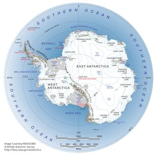 Antarctica_map800jpg