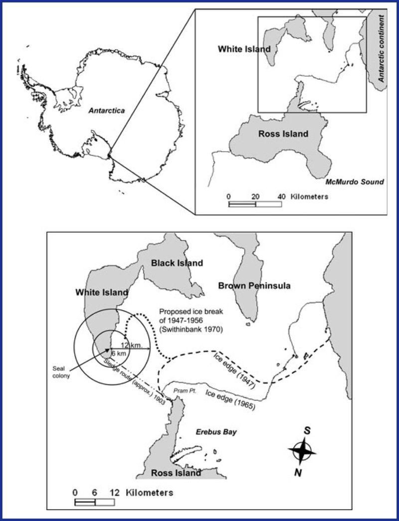 White-island-map-web