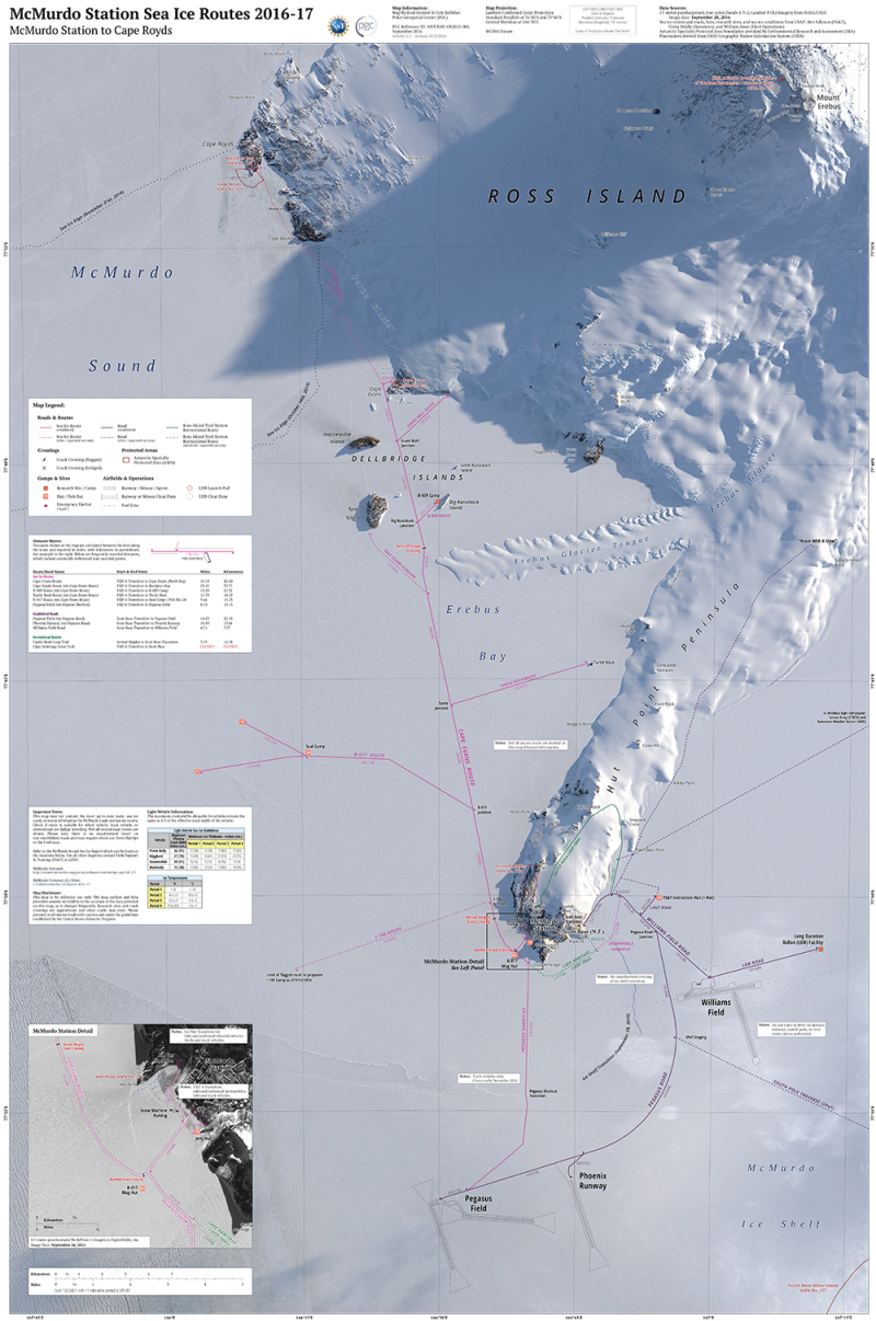 McMurdo-Station-Sea-Ice-Routes-2016-17-v1