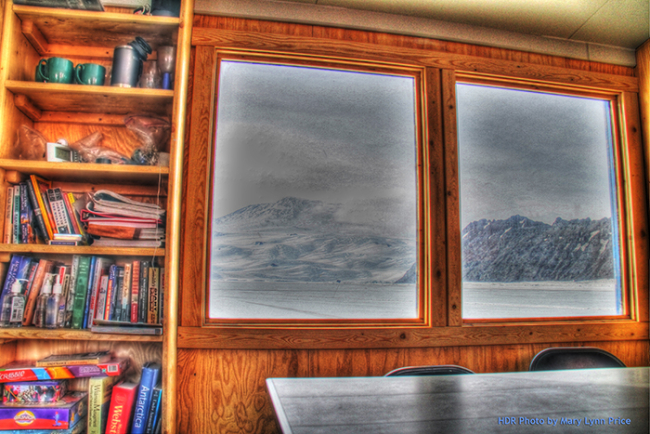 Out_our_window_700