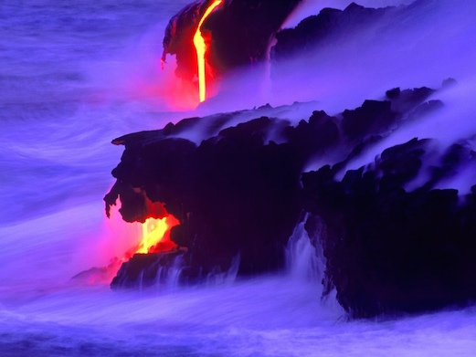 Nature-big-dreams-island-lava-wallpaper-37664