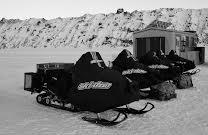 Snowmobiles_jamie