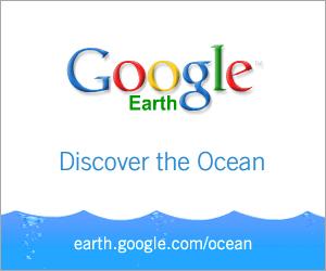 Google_Ocean_banner-320