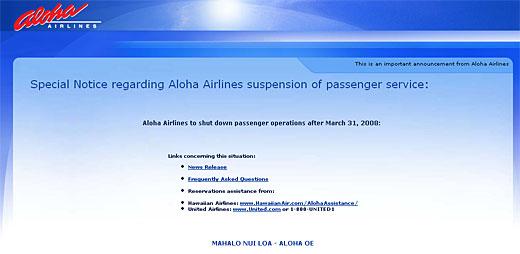 Alohaaloha520